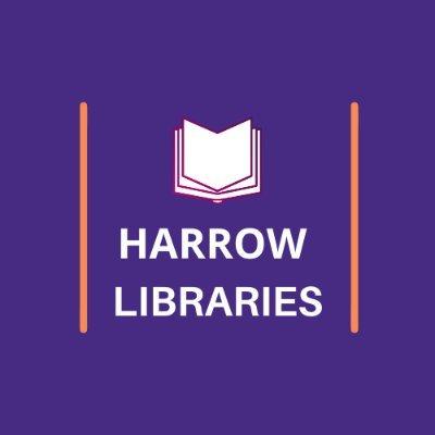 Harrow Libraries