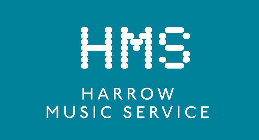 Harrow Music Service